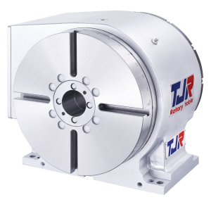 AD-260iB Direct Drive Rotary Table