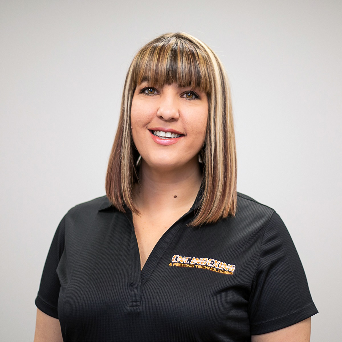 Jessica Presutto named to Production Machining Magazine list of 2019 Emerging Leaders
