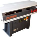 What to Consider When Buying a Bar Feeder